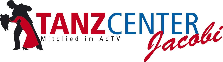 tcj-logo-quer