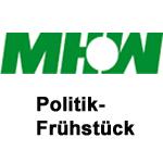 Button_Politikfruehstueck
