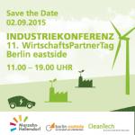Internet-Banner_Industriekonferenz0707