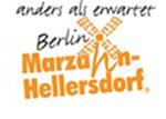 Logo_andersalserwartet