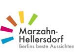 Logo_mh_net