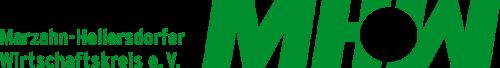 MHWK_Logo2014_web_RGB