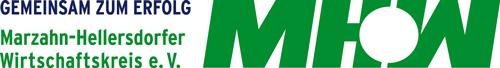 MHWK_Logo2014jpg
