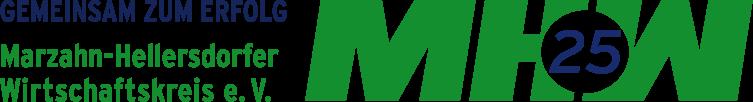 mhwk25+slogan