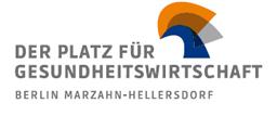 0219_logo