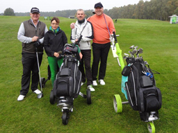 1009_golf1