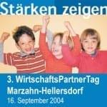2004_3_WPT