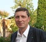 Oleg.Peters1