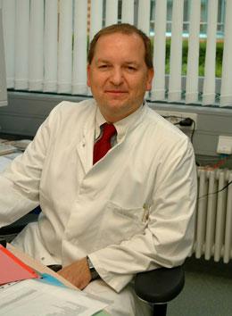 Prof_Meier