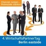 WPT08_Motiv_mit_Slogan
