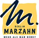 logo_imagekampagne