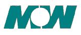 logo_mwk