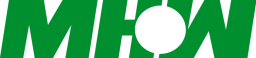 MHWK_Logo2014_Kurzlogo_Web_RGB