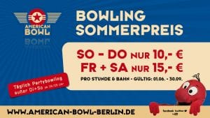 Bowling_sommer_2016