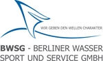 logo_bwsg_0309_grau+blau