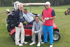 051915_golf3