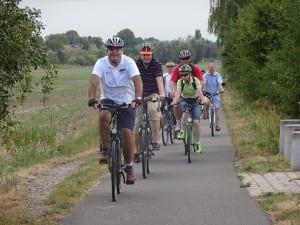 081815_fahrradtour2