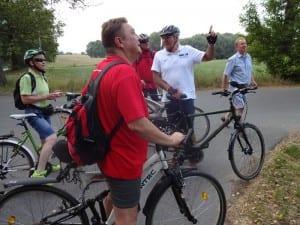 081815_fahrradtour3