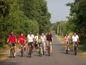 081815_fahrradtour5