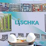 060916_lischka_button