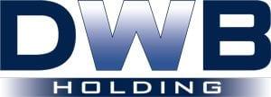 dwb_holding
