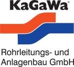 kagawa2_m079