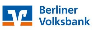 logo_berliner_volksbank