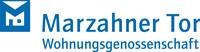 wg_marzahnertor