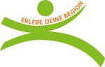 erlebe_deine_region