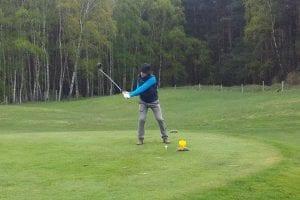 042517_golf6